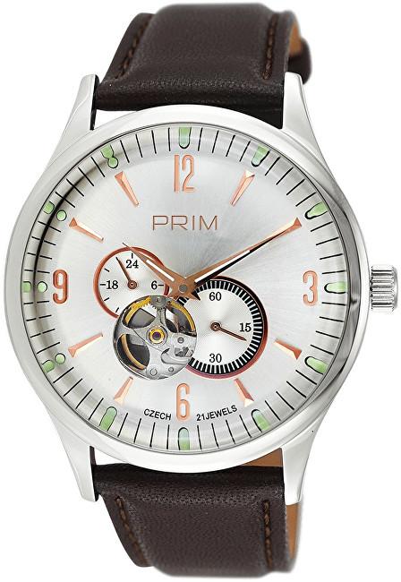 Prim Praga - C W01C.13004.C
