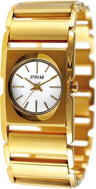Prim W02P.10132.B