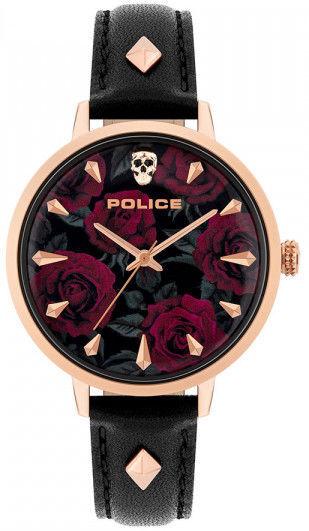 Levně Police Miona PL16034MSR/02