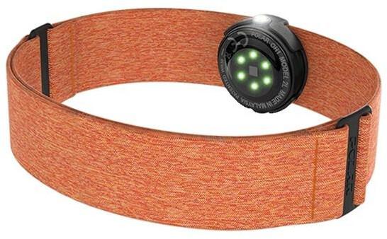 Polar OH1+ Optický snímač TF oranžový