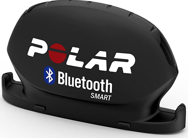 Polar Snímač kadence Bluetoooth 91053162