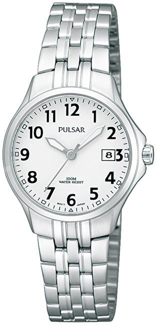 Pulsar Regular PH7221X1