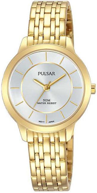 Pulsar Attitude PH8370X1