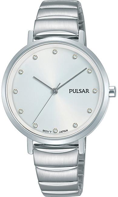 Pulsar Attitude PH8403X1