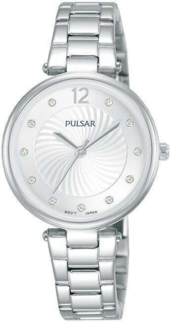 Pulsar Attitude PH8489X1