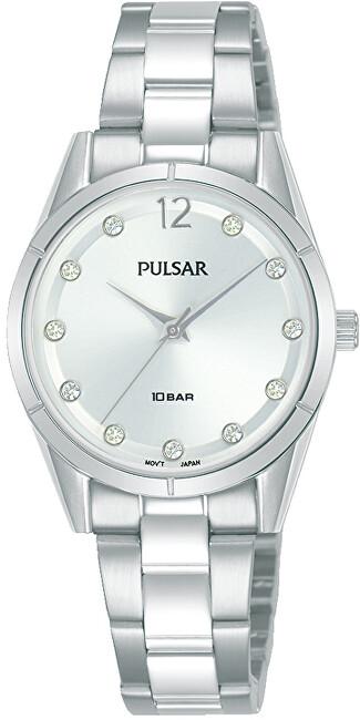 Pulsar Regular PH8503X1
