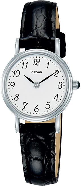 Pulsar Regular PM2249X1