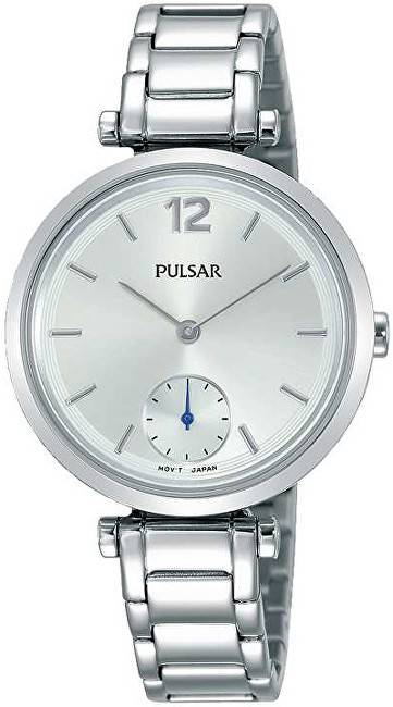 Pulsar Attitude PN4063X1