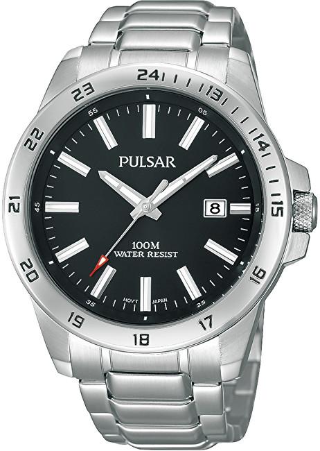 Pulsar Regular PS9221X1
