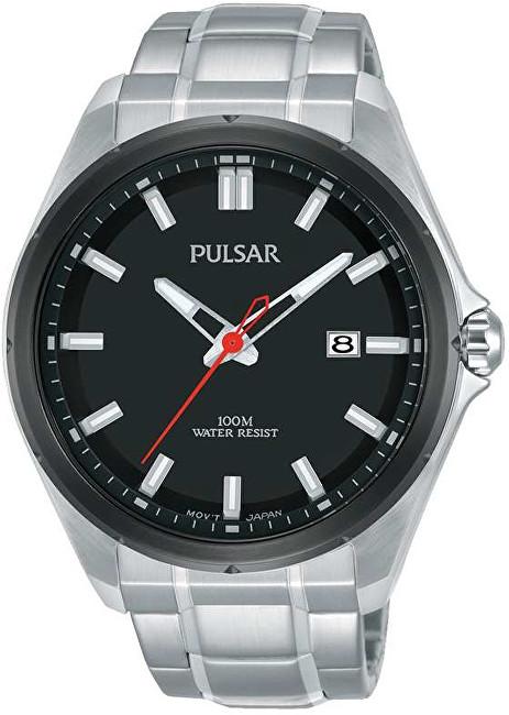 Pulsar Regular PS9551X1