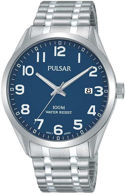 Pulsar Regular PS9561X1
