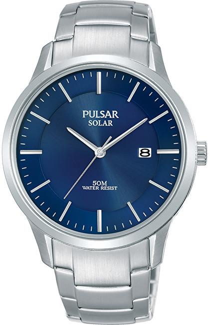 Pulsar Solar PX3159X1