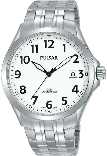 Pulsar Regular PS9627X1