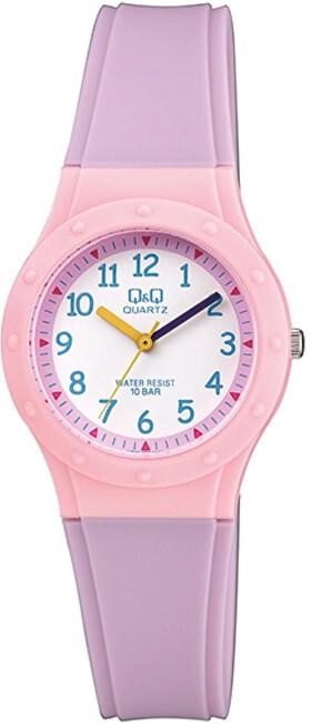 Q&Q Dětské hodinky VR75J002