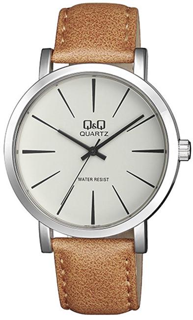 Q&Q Analogové hodinky Q892J300