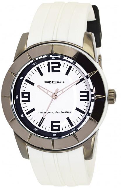 RG512 Analogové hodinky G51039-001