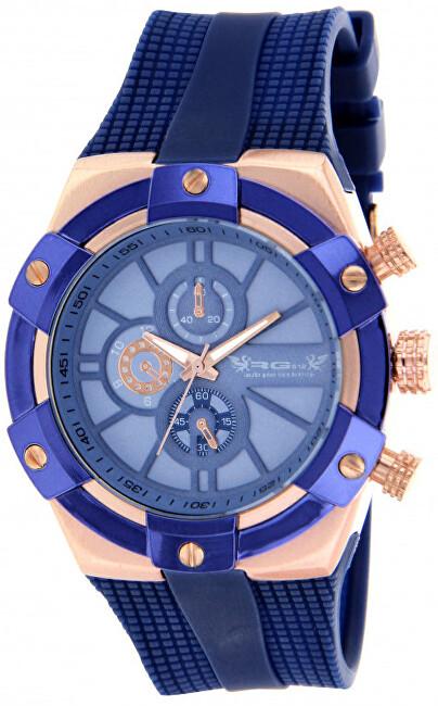 RG512 Analogové hodinky G51179-004