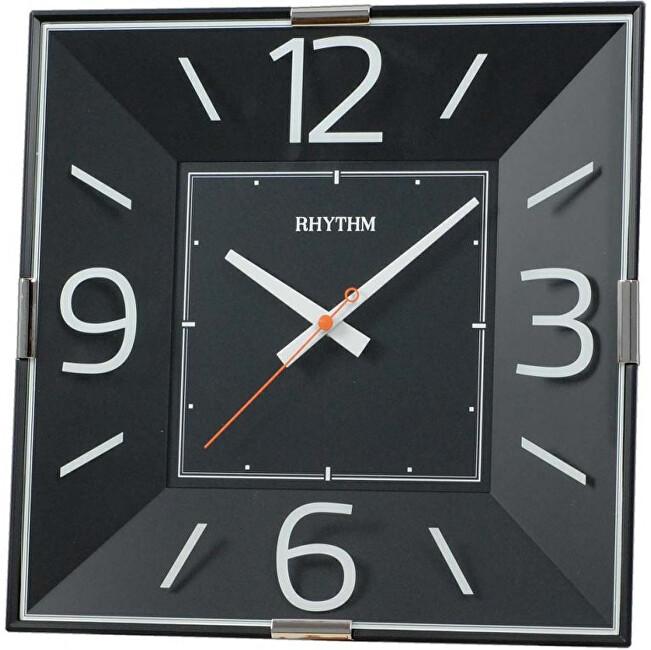 Rhythm Nástěnné hodiny CMG493NR02
