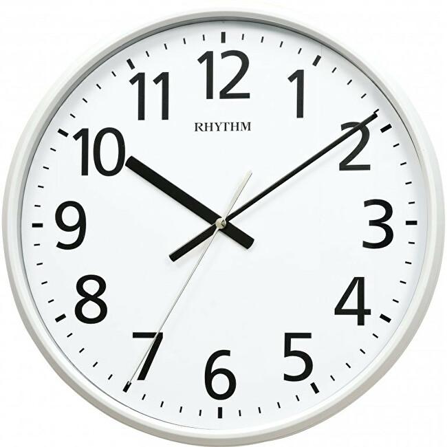 Rhythm Nástěnné hodiny CMG545NR03