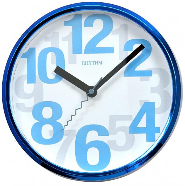 Rhythm Nástěnné hodiny CMG839ER04