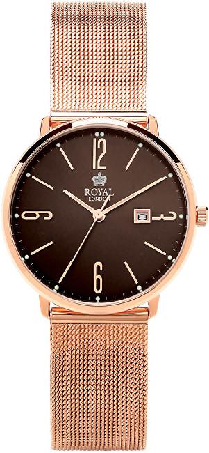 Royal London 21354-11