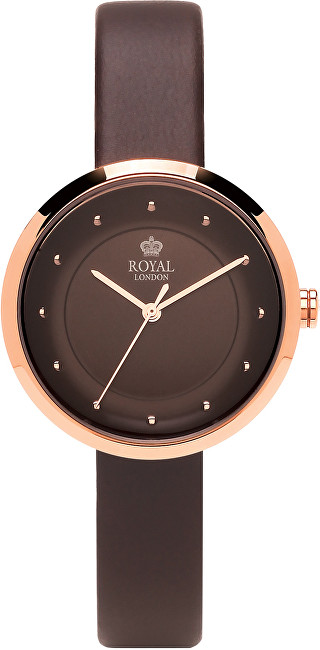 Royal London 21376-06
