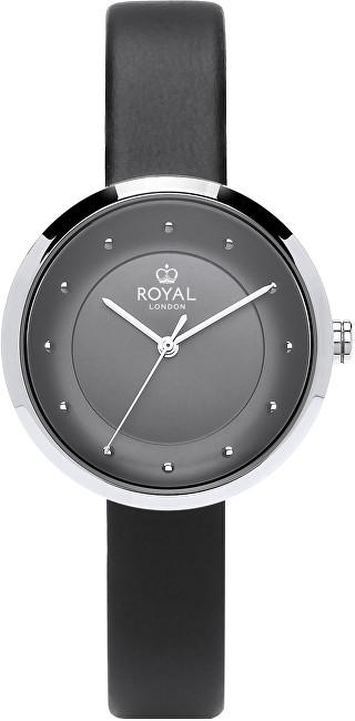 Royal London Analogové hodinky 21428-01