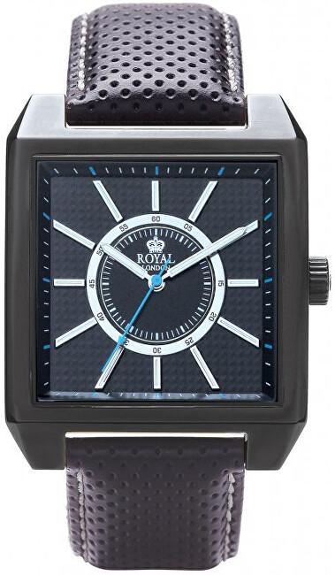Royal London Analogové hodinky 41117-04