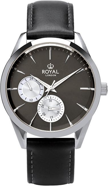 Royal London 41387-01