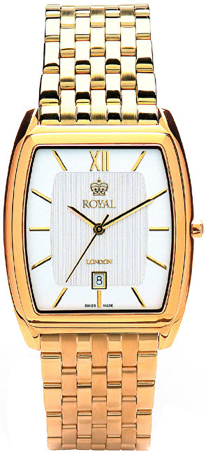 Royal London 70000-06