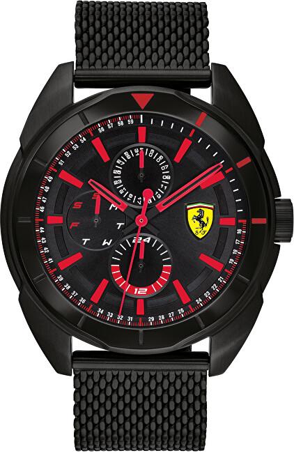 Scuderia Ferrari Forza 0830636