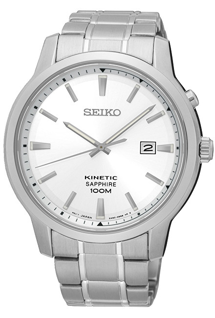 Seiko Kinetic SKA739P1