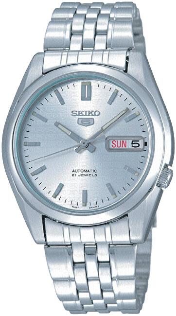 Seiko Seiko 5 Automat SNK355K1