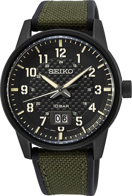 Seiko SUR325P1