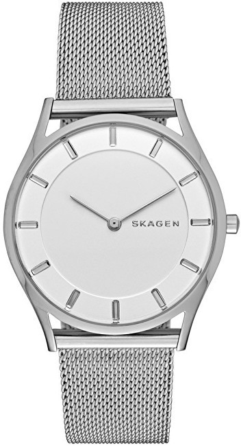 Skagen Holst SKW 2342