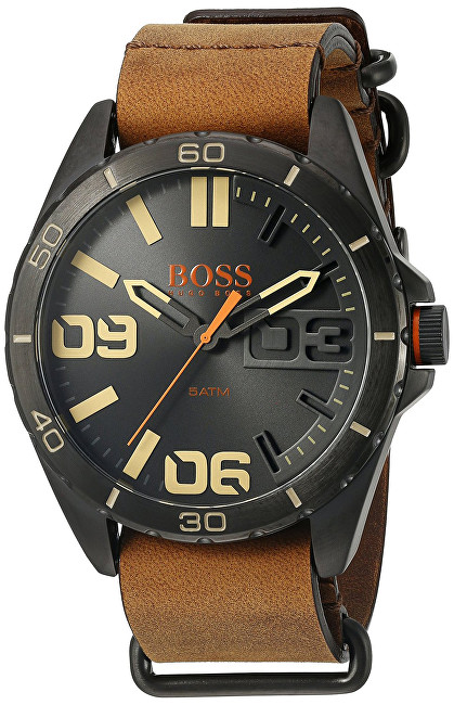 Hugo Boss Orange Berlin 1513316 II. jakost