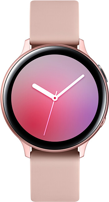 Samsung Galaxy Watch Active 2 44mm SM-R820