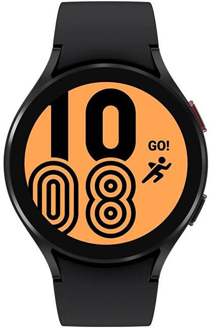 Samsung Galaxy Watch4 44 mm - Black