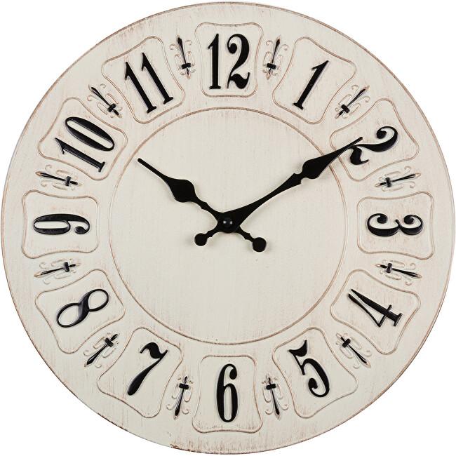 Secco Nástěnné hodiny S TS1814-68 (508)