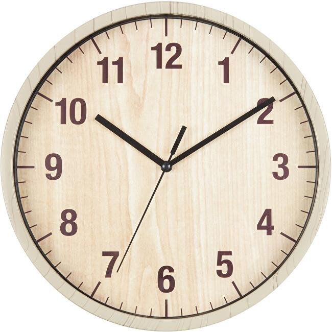 Secco Nástěnné hodiny S TS6019-97 (508)