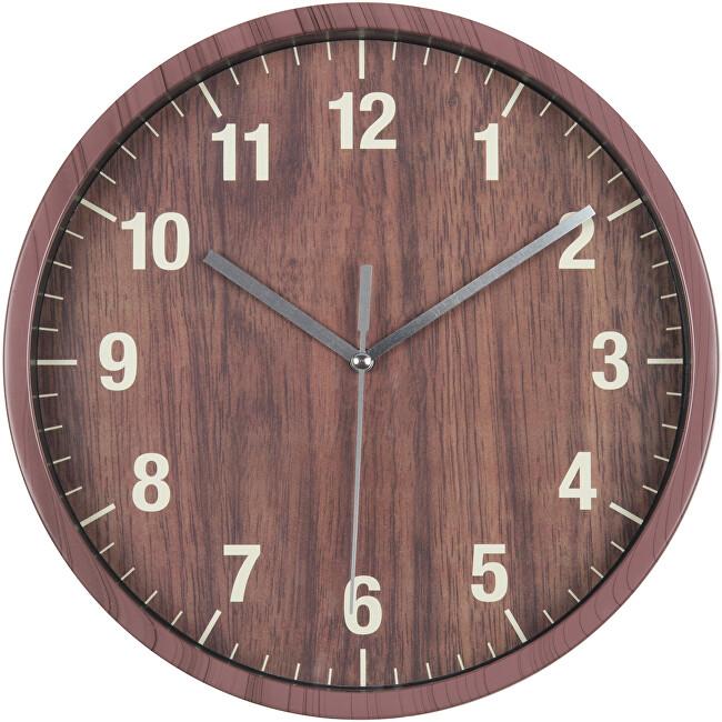 Secco Nástěnné hodiny S TS6019-98 (508)