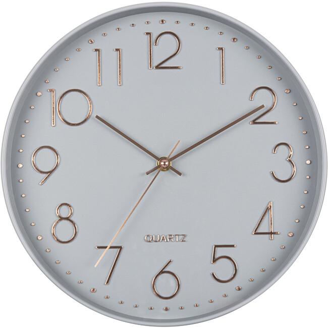 Secco Nástěnné hodiny S TS9915-61 (508)