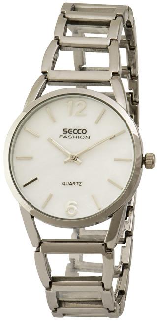 Secco Dámské analogové hodinky S F5008,4-231