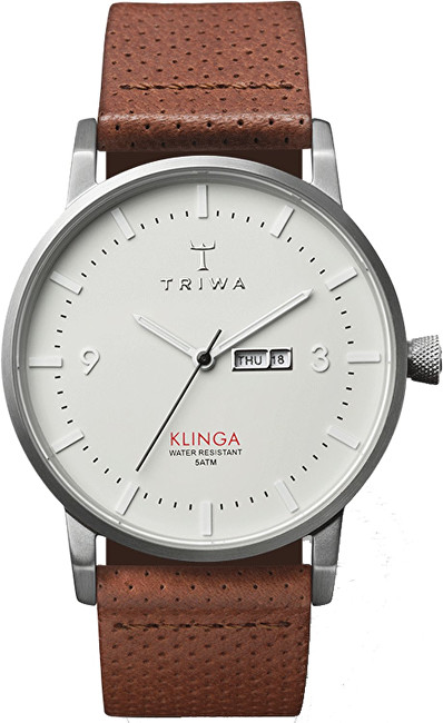 Triwa KLINGA Dawn TW-KLST101-CD010212