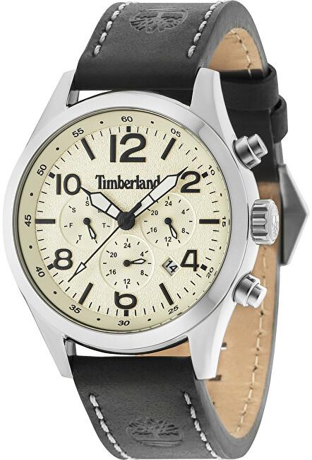 Timberland Ashmont TBL,15249JS/07 - SLEVA