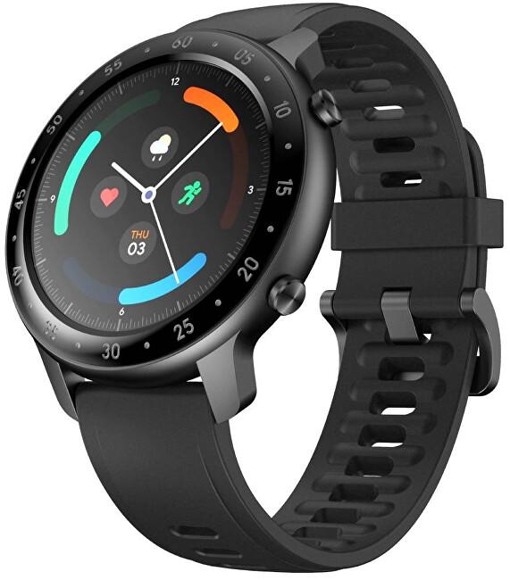 Ticwatch Ticwatch GTX TWGTX