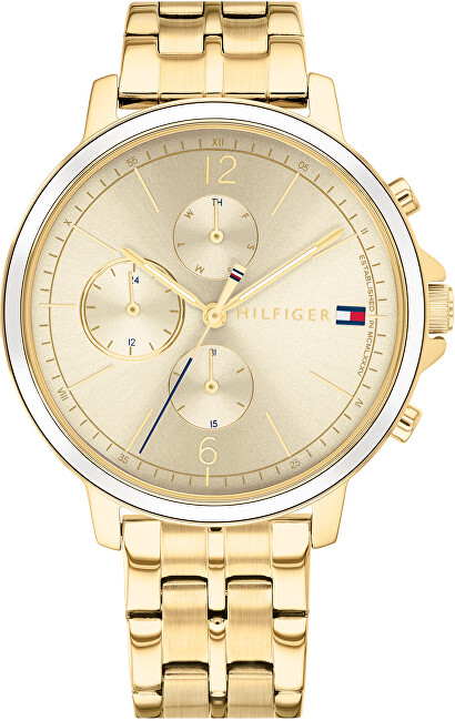 Tommy Hilfiger Casual 1782189