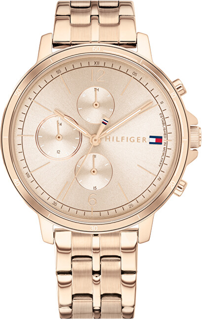 Tommy Hilfiger Casual 1782190