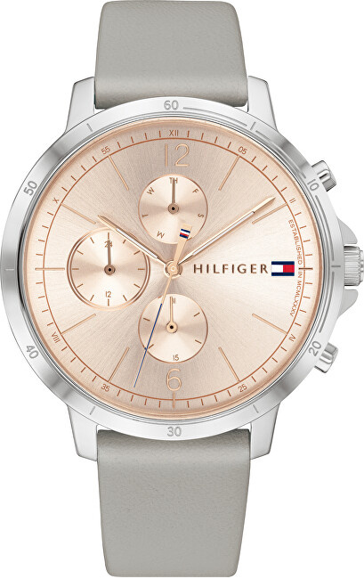 Tommy Hilfiger Casual 1782191