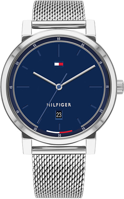 Tommy Hilfiger Thompson 1791732